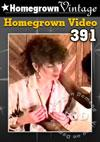 Homegrown Video 391
