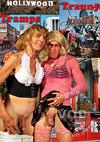 Hollywood Tranny Tramps