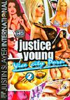 Justice Young - Vice City Porn 2