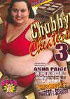 Chubby Cheaters 3