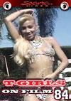 T-Girls On Film 84