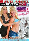 The Mommy X-Perience 3 (Disc 1)