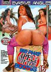 Big Phat Apple Bottom Bootys 15
