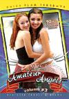 Amateur Angels Volume #3