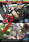 Real UK Dogging 2