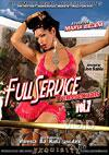 Full Service Transsexuals Vol. 7