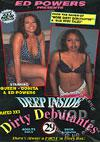 Deep Inside Dirty Debutantes 29