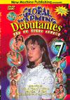 Global Warming Debutantes Volume 7