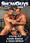 ShowGuys Volume 404 - Adam Rogue & Chad Brock