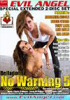 Belladonna: No Warning 5 (Disc 2)