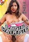 Latin Hair Pie