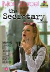 The Secretary (English)