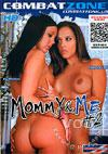 Mommy & Me #2