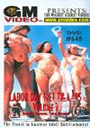 Labor Day Wet T&A '95 Vol. 1
