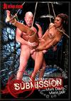 Sex And Submission 28 - Sexy Submissive Marie Luv Is Bound And Fucked - Featuring Mark Davis and Marie Luv