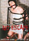 BBC-13: No Escape