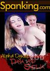 Alpha Dykes - Dana And Sheila
