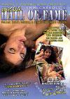 Lynn Carroll's Amateur Hall of Fame Volume 8: Druuna & Lynn Gangbang Lesson