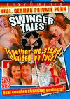Swinger Tales - Together We Stand, Divided We Fuck!