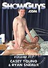 ShowGuys Volume 377 - Casey Young & Ryan Sneaux