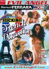 Manuel's Fucking French Vacation (Disc 2)