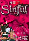 Sinful - Young Nuns