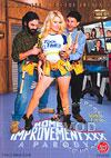 Home Improvement XXX - A Parody (Disc 1)