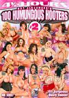Roy Alexandre's 100 Humungous Hooters 2