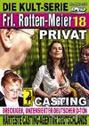 Frl. Rotten-Meier 18 (Casting With Nasty Governess Frl. Rotten-Mier 18)