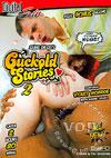 Shane Diesel's Cuckold Stories 2