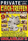Private Fick-Treffen In Deutschland 9 (Private Swingers In Germany 9)