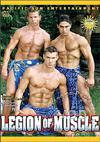 Legion Of Muscle