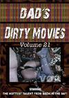 Dad's Dirty Movies - Volume 21
