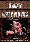 Dad's Dirty Movies Volume 23