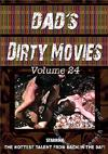 Dad's Dirty Movies - Volume 24