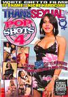 Transsexual Pop Shots 4
