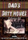 Dad's Dirty Movies Volume 22
