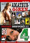 Amateur Goeren - Privat Besucht (Amateurs Went To See Private Gals)