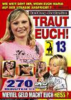 Traut Euch! 13 (Cheer Up! 13)
