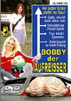 Bobby Der Aufreisser (Bobby Gets Them All)