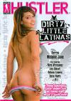 Dirty Little Latinas