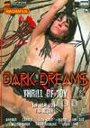 Dark Dreams - Thrill Of Joy