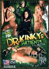 Dr. Kinky's Patients