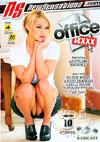 Office Sexxx (Disc 1)