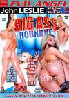 Big Ass Roundup (Disc 2)