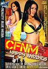 CFNM (Clothed Female Naked Male) - Happy Endings