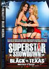 Superstar Showdown: Tori Black vs Alexis Texas