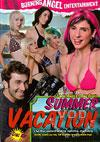 Summer Vacation (Disc 1)