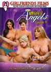 Imperfect Angels Episode 9