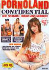 Kick Ass Chicks 83 - Pornoland Confidential